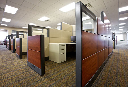 creative office environments. Ecotech Office Environments; Making Workspaces Creative Places Please Feel Free To Call Us At (716) 580-3725 If You Have Any Questions. Environments